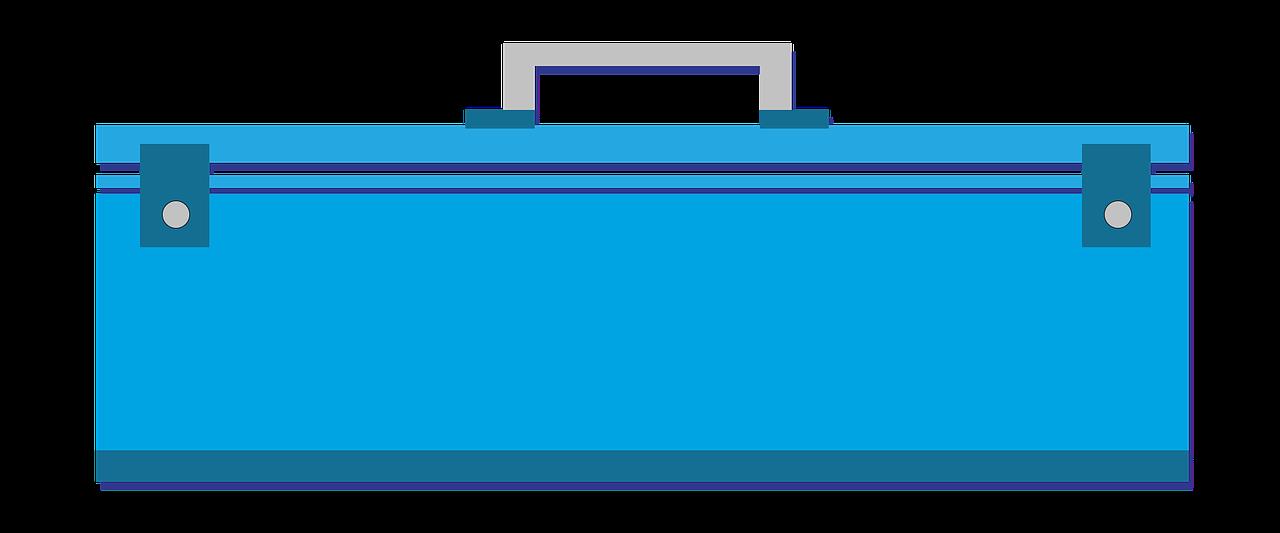 plombier pour inspection canalisation